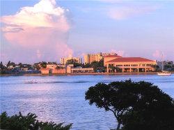 Photo of 7882 Sailboat Key Boulevard S, Unit 101, SOUTH PASADENA, FL 33707 (MLS # U7845596)