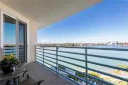 Photo of 7932 Sailboat Key Boulevard S, Unit 607, SOUTH PASADENA, FL 33707 (MLS # U7845615)