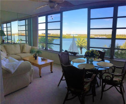 Photo of 1847 Shore Drive S, Unit 614, SOUTH PASADENA, FL 33707 (MLS # U7845686)