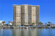 Photo of 1621 Gulf Boulevard, Unit 305, CLEARWATER, FL 33767 (MLS # U7845790)