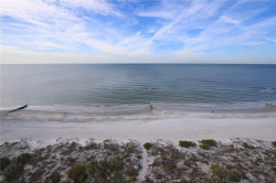 Photo of 14950 Gulf Boulevard, Unit 1105, MADEIRA BEACH, FL 33708 (MLS # U7845822)