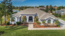 Photo of 3973 Mimosa Place, PALM HARBOR, FL 34685 (MLS # U7845860)