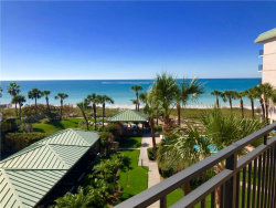 Photo of 2618 Gulf Boulevard, Unit 303, INDIAN ROCKS BEACH, FL 33785 (MLS # U7845945)