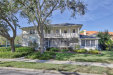 Photo of 29 Peach Street, CLEARWATER, FL 33756 (MLS # U7846009)