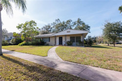 Photo of 316 Ponce De Leon Boulevard, BELLEAIR, FL 33756 (MLS # U7846111)
