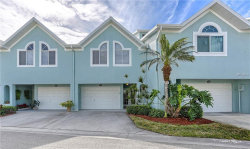 Photo of 541 Garland Circle, INDIAN ROCKS BEACH, FL 33785 (MLS # U7846665)
