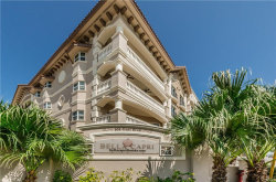 Photo of 604 Gulf Boulevard, Unit 405, INDIAN ROCKS BEACH, FL 33785 (MLS # U7847206)
