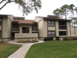 Photo of 214 Woodlake Wynde, Unit 214, OLDSMAR, FL 34677 (MLS # U7847280)