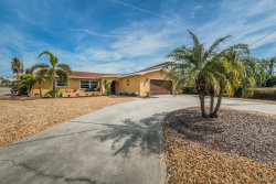 Photo of 6900 S Shore Drive S, SOUTH PASADENA, FL 33707 (MLS # U7847516)