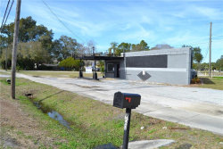 Photo of 700 Saint Petersburg Drive W, OLDSMAR, FL 34677 (MLS # U7847565)