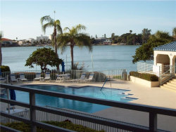 Photo of 7902 Sailboat Key Boulevard S, Unit 108, SOUTH PASADENA, FL 33707 (MLS # U7847596)