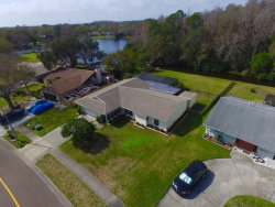 Photo of 416 Lakeview Drive, OLDSMAR, FL 34677 (MLS # U7847712)