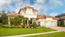 Photo of 2141 Majestic Oaks Boulevard, CLEARWATER, FL 33759 (MLS # U7847835)