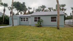 Photo of 253 41st Avenue, ST PETE BEACH, FL 33706 (MLS # U7847912)