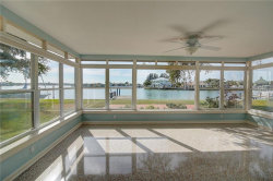 Photo of 433 20th Avenue, INDIAN ROCKS BEACH, FL 33785 (MLS # U7848003)