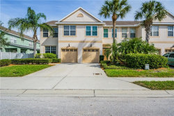 Photo of 537 Black Lion Drive Ne, ST PETERSBURG, FL 33716 (MLS # U7848124)