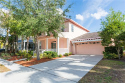 Photo of 418 Manns Harbor Drive, APOLLO BEACH, FL 33572 (MLS # U7848180)