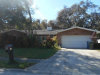 Photo of 1928 Oro Court, CLEARWATER, FL 33764 (MLS # U7848245)