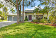Photo of 3130 Tarpon Woods Boulevard, PALM HARBOR, FL 34685 (MLS # U7848296)
