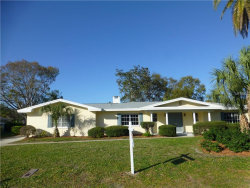 Photo of 1176 Ford Lane, DUNEDIN, FL 34698 (MLS # U7848340)