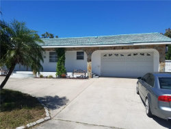 Photo of 16201 Gulf Boulevard, REDINGTON BEACH, FL 33708 (MLS # U7848562)