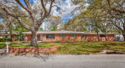 Photo of 722 Downs Avenue, TEMPLE TERRACE, FL 33617 (MLS # U7848586)