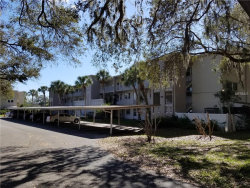 Photo of 841 Patricia Avenue, Unit 107, DUNEDIN, FL 34698 (MLS # U7848621)