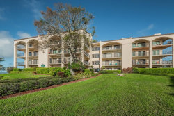 Photo of 304 Mariner Drive, Unit 304, TARPON SPRINGS, FL 34689 (MLS # U7848623)
