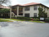 Photo of 1604 Hammock Pine Boulevard, Unit 1604, CLEARWATER, FL 33761 (MLS # U7848658)