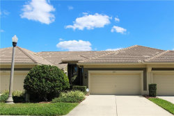 Photo of 4819 Michelle Lane, PALM HARBOR, FL 34684 (MLS # U7848661)