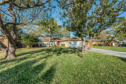Photo of 1174 Keene Road, DUNEDIN, FL 34698 (MLS # U7848753)