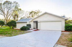 Photo of 1621 Macdonnell Court, PALM HARBOR, FL 34684 (MLS # U7848818)