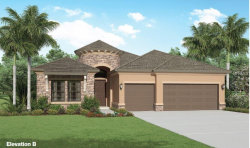 Photo of 2263 Highwood Court, DUNEDIN, FL 34698 (MLS # U7848834)