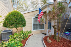 Photo of 2422 Hounds Trail, PALM HARBOR, FL 34683 (MLS # U7848870)