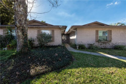 Photo of 2219 Stacy Court, DUNEDIN, FL 34698 (MLS # U7848892)