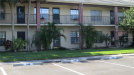 Photo of 970 85th Avenue N, Unit 114, ST PETERSBURG, FL 33702 (MLS # U7849037)