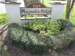 Photo of 3600 Magnolia Ridge Circle, Unit D, PALM HARBOR, FL 34684 (MLS # U7849084)