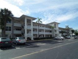 Photo of 1235 S Highland Avenue, Unit 4-205, CLEARWATER, FL 33756 (MLS # U7849145)