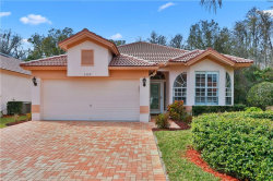 Photo of 1320 Lindenwood Drive, TARPON SPRINGS, FL 34688 (MLS # U7849147)
