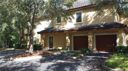 Photo of 2148 Chianti Place, Unit 1310, PALM HARBOR, FL 34683 (MLS # U7849196)