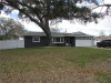 Photo of 8297 Ridgewood Circle, SEMINOLE, FL 33772 (MLS # U7849226)