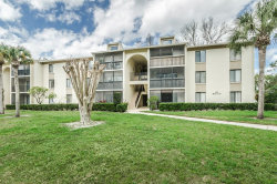 Photo of 3161 Lake Pine Way S, Unit G3, TARPON SPRINGS, FL 34688 (MLS # U7849259)