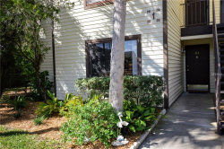 Photo of 312 Moorings Cove Drive, Unit 1D, TARPON SPRINGS, FL 34689 (MLS # U7849275)