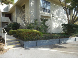 Photo of 609 Windrush Bay Drive, Unit 126, TARPON SPRINGS, FL 34689 (MLS # U7849295)