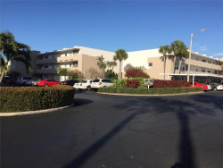 Photo of 7401 Bay Island Drive S, Unit 328, SOUTH PASADENA, FL 33707 (MLS # U7849471)