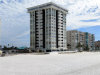 Photo of 17408 Gulf Boulevard, Unit 1003, REDINGTON SHORES, FL 33708 (MLS # U7849624)