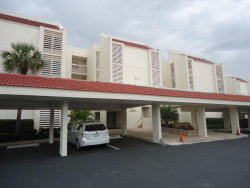 Photo of 7907 Sailboat Key Boulevard S, Unit 307, SOUTH PASADENA, FL 33707 (MLS # U7850082)