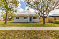 Photo of 2408 58th Street S, GULFPORT, FL 33707 (MLS # U7850235)