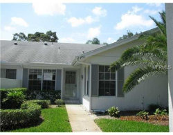 Photo of 2916 Featherstone Drive, HOLIDAY, FL 34691 (MLS # U7850585)