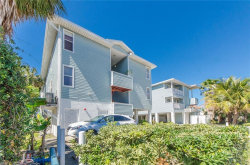 Photo of 1904 Gulf Boulevard, Unit B, INDIAN ROCKS BEACH, FL 33785 (MLS # U7850844)